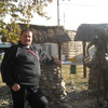 Евгений, 34, г.Железногорск