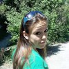 Лєна, 28, г.Острог