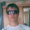 богдан, 23, г.Котельниково