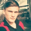 Леонид, 20, г.Белогорск