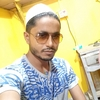 Tarak Alam, 26, г.Бихар