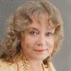 лидия, 61, г.Мариуполь