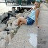Людмила, 26, г.Могилев-Подольский