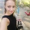 Виктория, 24, г.Коростень