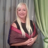 Jenny, 50, г.Kassel