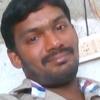 Mahesh, 24, г.Бангалор