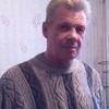 Николай, 59, г.Краснозаводск