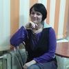 Ирина, 36, г.Дубровно