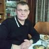 Виктор, 37, г.Комсомольск-на-Амуре