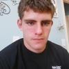 craig, 23, г.Манчестер