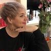 Наталия, 40, г.Томск
