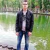 Александр, 17, г.Харьков