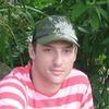 Dimon, 33, г.Тель-Авив