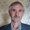 jeki, 53, г.Томск