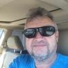 Виктор, 58, г.Гайсин