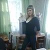 Эльвира, 31, г.Ульяновск
