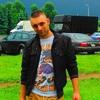Виталий, 26, г.Санкт-Петербург