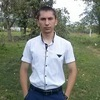 Вова, 24, г.Ивано-Франковск