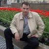 Евгений, 33, г.Гюмри