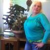 Ирина, 35, г.Пенза