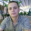 Ghena, 26, г.Кишинёв