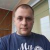 Сергей, 33, г.Калининград (Кенигсберг)