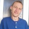 Даниэль, 37, г.Холон