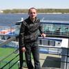 Віктор, 26, г.Червоноград