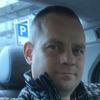 Paulius, 37, г.Фредрикстад