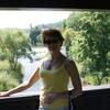 Elina, 44, г.Штутгарт
