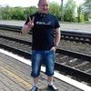 Олег, 29, г.Верхнеднепровск