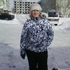 Ольга, 24, г.Углегорск