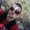 Ярослав, 29, г.Знаменка