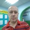 Виктор, 44, г.Камышлов