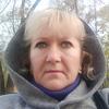 марина, 43, г.Новомосковск