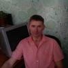 Игорь, 46, г.Белогорск
