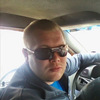 Ильдар, 34, г.Нижнекамск