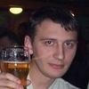 Евген - Женя, 36, г.Москва