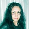 Aisha, 48, г.Стамбул
