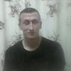 Максим Лубянкин, 32, г.Бикин