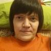 Pavel, 36, г.Москва