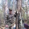 Сергей, 44, г.Edmonton