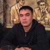 Тимур, 23, г.Уральск