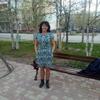 Катя, 42, г.Усинск