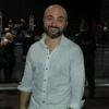 Роман, 36, г.Рим