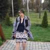 Люда Сай, 36, г.Иваничи