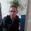 Василий, 22, г.Ижевск