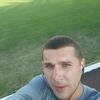 Юрий, 27, г.Брест