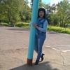 Aliya, 30, г.Арсеньев