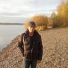 Альфрит, 30, г.Междуреченск